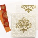 Indian Wedding Cards – Reflecting Indian Culture and Ethnicity