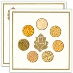 Online Cards Stores – Right Place To Get Latest Indian Wedding Invitation Cards
