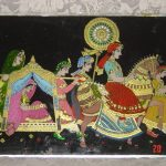 Unveiling the mystery of Hindu wedding cards