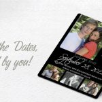 Make the event memorable forever with unforgettable wedding cards