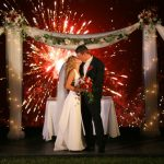 5 Essentials of Wedding Firework