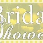Top 5 Bridal Shower Games