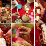 7 Interesting Indian Wedding Beliefs