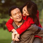 3 Ideas to light up romance in life after engagement