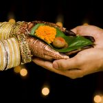 Top 6 Indian Wedding Traditions