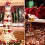 7 Reasons Hiring a Wedding Planner