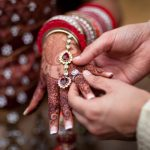 THE IMPORTANCE OF CEREMONY PROGRAMS OF INDIAN WEDDINGS