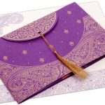 What to write in a Wedding Invitation Card