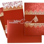 Important Elements On Muslim Wedding Cards
