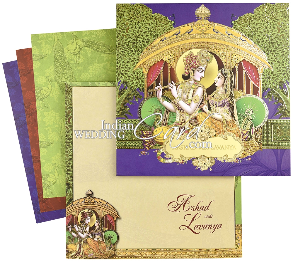 Radha-Krishna-Wedding-Invitations