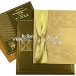 Where To Buy The Most Beautiful Indian Wedding Invitation Cards?