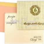 How To Shop For Indian Wedding Invitations?