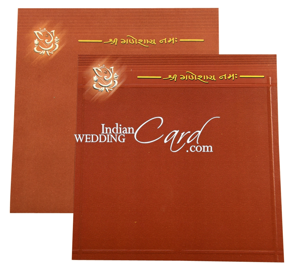 Indian Wedding Card\'s Blog on Feedspot - Rss Feed