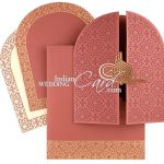 7 Tips For Selecting The Perfect Marriage Invitation Card