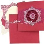 The Importance of Sikh Wedding Cards