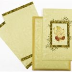 Wedding Cards At A Glance