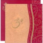 Convey Heartfelt Feelings With Wedding Card Messages