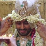 Timeless wedding headgears worn by Indian bridegrooms