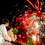 6 Way for Handling Wedding Stress
