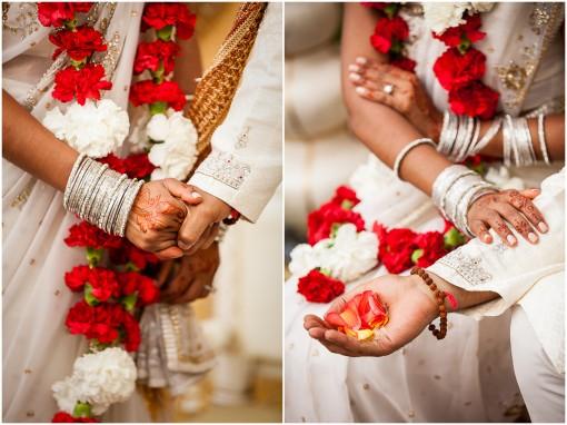 Hindu Wedding Custom