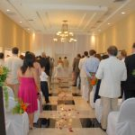 6 Wedding Reception Mistakes to Avoid