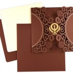 Considerations in Choosing a Sikh Wedding Card Provider