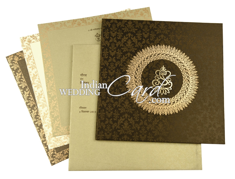 Unique Invitations