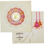 Why Purchase Exclusive Indian Wedding Cards Online?