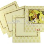 Latest Hindu Wedding Cards: What To Expect And Where To Buy Them?
