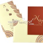 4 Tips For Selecting Designer Wedding Invitations