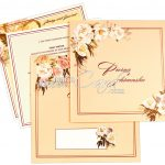 Is Online Wedding Card As Good As The Conventional One?