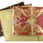 Make It Special With Your Marriage Invitation Cards