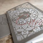 Look No Further For The Best Wedding Card Printing Services