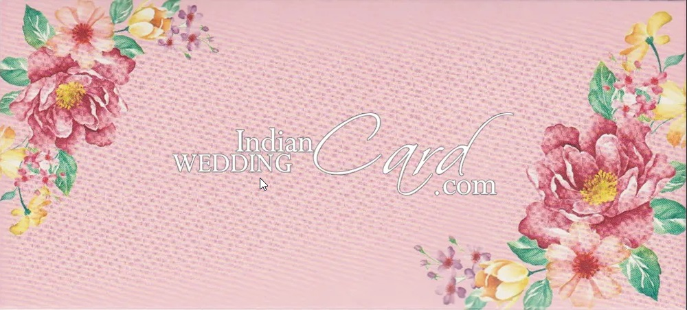 Wedding Envelopes Online