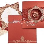 Impress Your Guests with These Awesome Hindu Wedding Card Ideas
