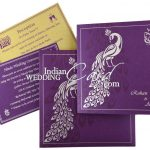Tips for choosing the best theme invitation cards for your wedding
