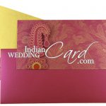 Benefits of buying wedding card invitations online