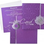 How to choose wedding invitation designers?