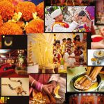 Wedding checklist for Indian weddings that every bride must follow