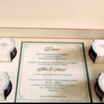 Take a cue from these Bollywood Celebrities Wedding Invitation Cards