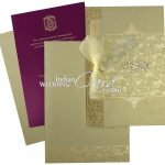 Tips For Selecting the perfect Muslim Wedding Card