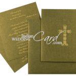 Unique Christian Wedding Cards for 2020 Wedding Season