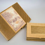 Surprise Your Wedding Guests with Designer Boxed Wedding Invitations