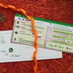 Avoid These Mistakes While Sending WhatsApp Wedding Cards
