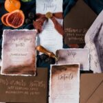 How to Design an Appealing Wedding Invitation?
