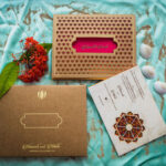 Finding the Perfect Wedding Card Online