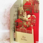 What is Special in a Sikh Wedding Invitation?